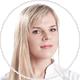 Natalia Munda -kosmetolog